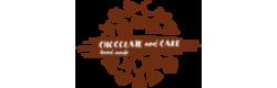 Шоколатье в Новосибирске choco.cake.hand