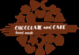 Сakehandmade — шоколатье, работающие с элитным Бельгийским шоколадом!