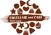 Cakehandmade.ru - шоколад и торты ручной работы в Новосибирске